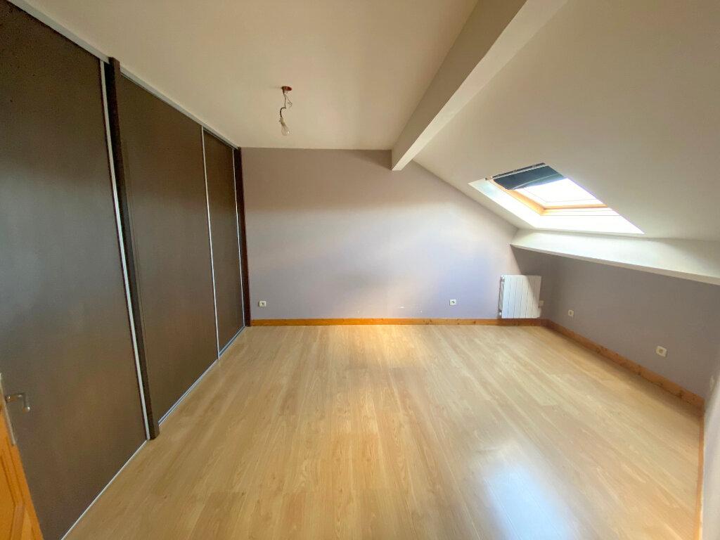 Appartement à louer 3 66m2 à Boulogne-sur-Mer vignette-4
