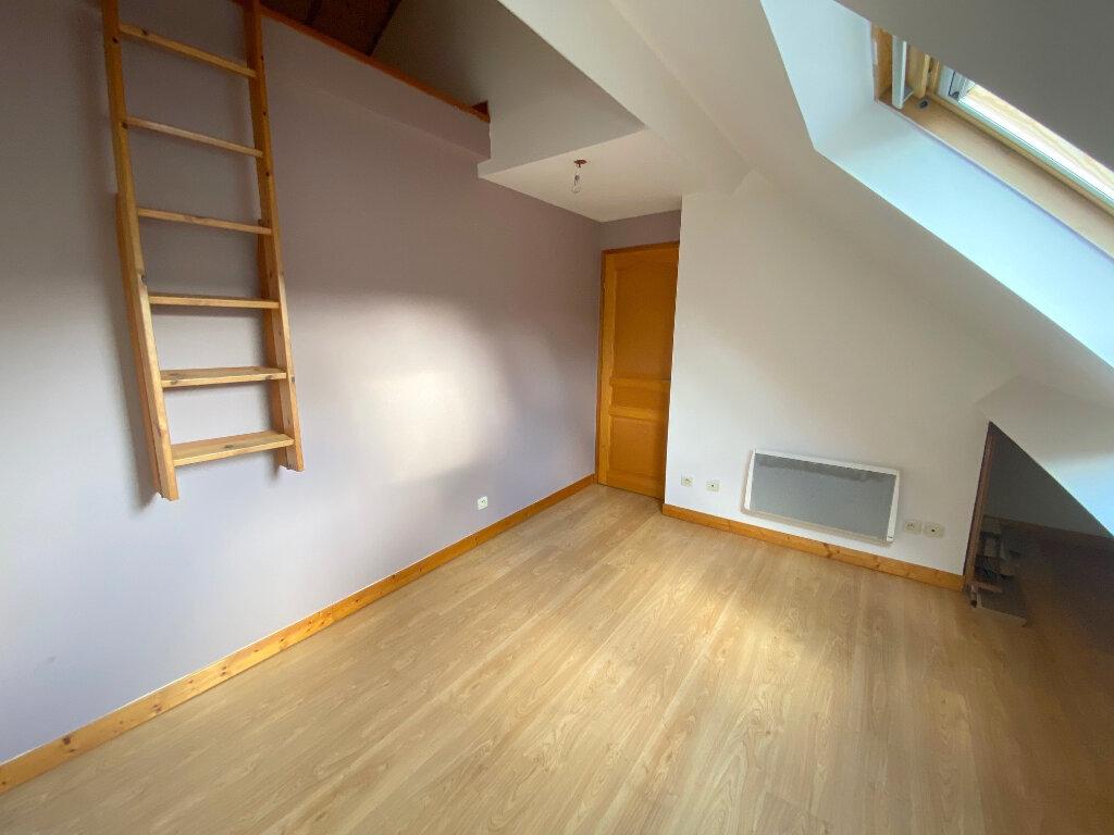 Appartement à louer 3 66m2 à Boulogne-sur-Mer vignette-5