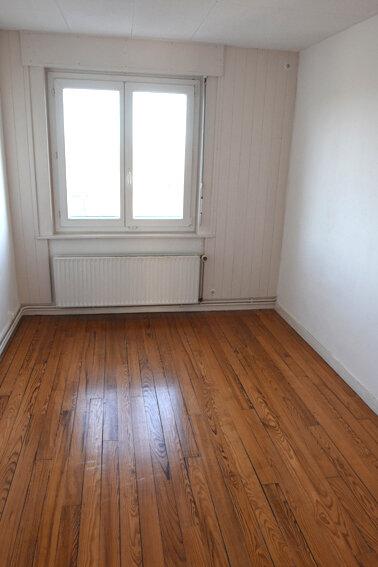 Appartement à vendre 4 78m2 à Outreau vignette-4