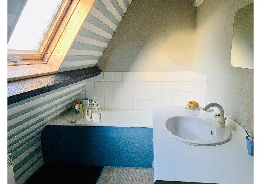 Maison à vendre 7 171m2 à Saint-Martin-Boulogne vignette-4