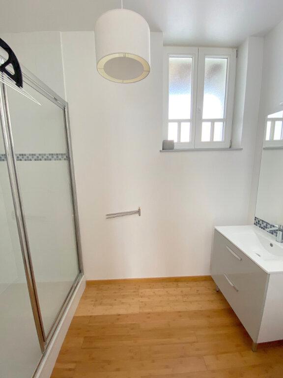 Appartement à louer 2 60m2 à Wimereux vignette-5