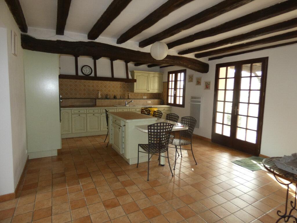 Maison à vendre 8 245m2 à Essômes-sur-Marne vignette-2