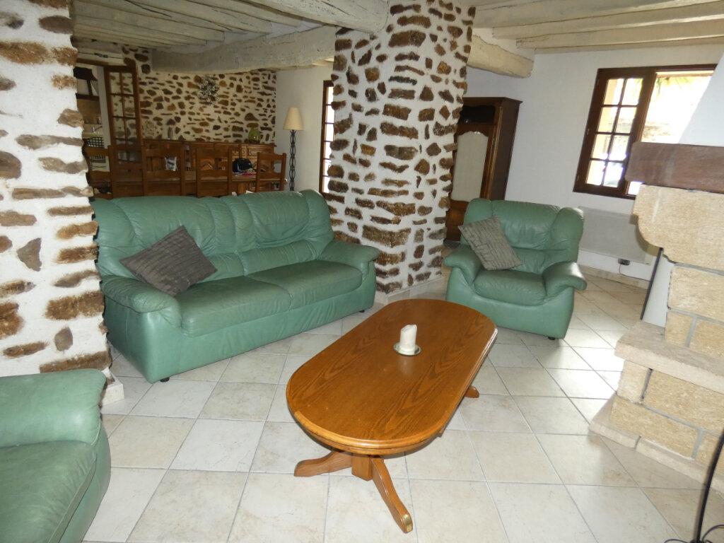 Maison à vendre 8 245m2 à Essômes-sur-Marne vignette-3