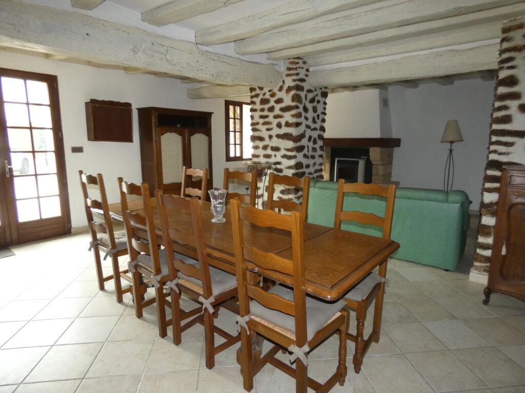 Maison à vendre 8 245m2 à Essômes-sur-Marne vignette-4