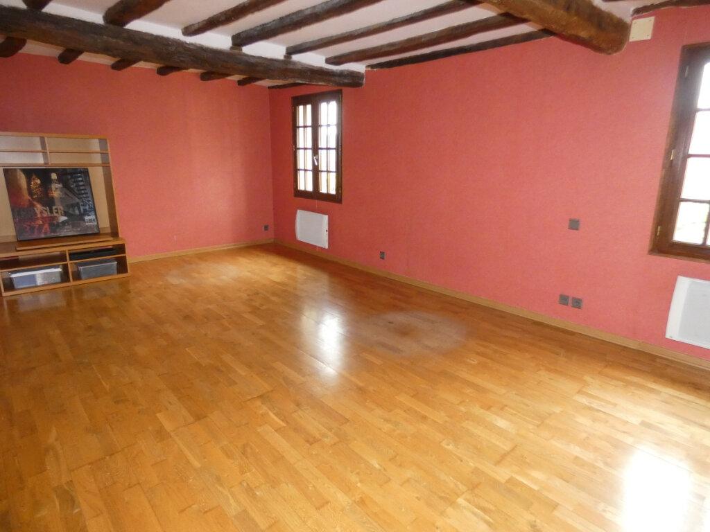 Maison à vendre 8 245m2 à Essômes-sur-Marne vignette-7