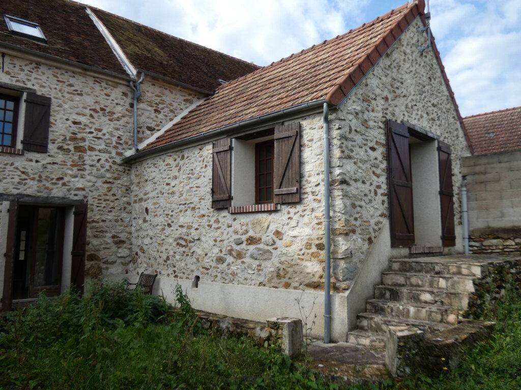 Maison à vendre 8 245m2 à Essômes-sur-Marne vignette-12