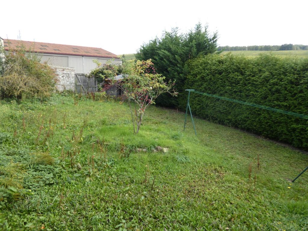 Maison à vendre 8 245m2 à Essômes-sur-Marne vignette-15