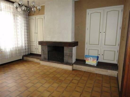 Immeuble à vendre 0 450m2 à Château-Thierry vignette-3