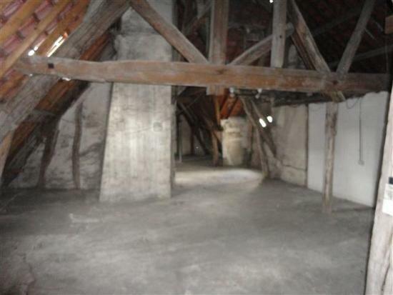 Immeuble à vendre 0 450m2 à Château-Thierry vignette-6