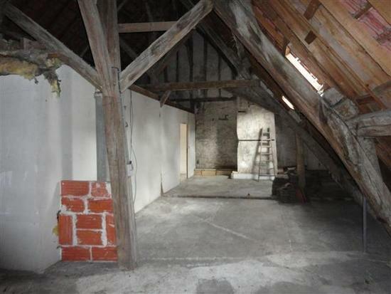 Immeuble à vendre 0 450m2 à Château-Thierry vignette-10