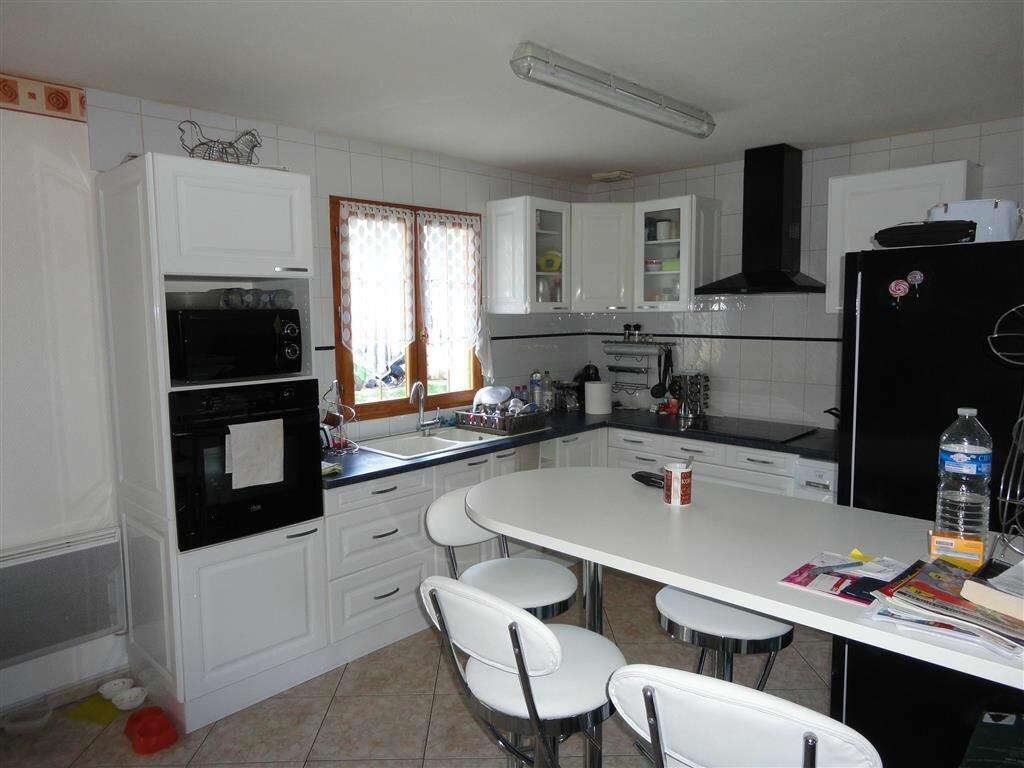 Maison à vendre 6 102m2 à Saâcy-sur-Marne vignette-2