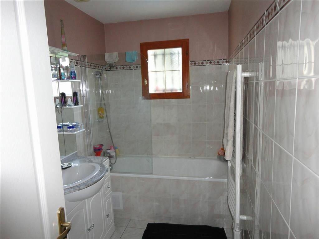 Maison à vendre 6 102m2 à Saâcy-sur-Marne vignette-4