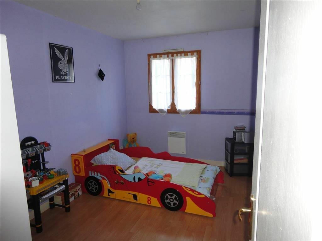Maison à vendre 6 102m2 à Saâcy-sur-Marne vignette-5