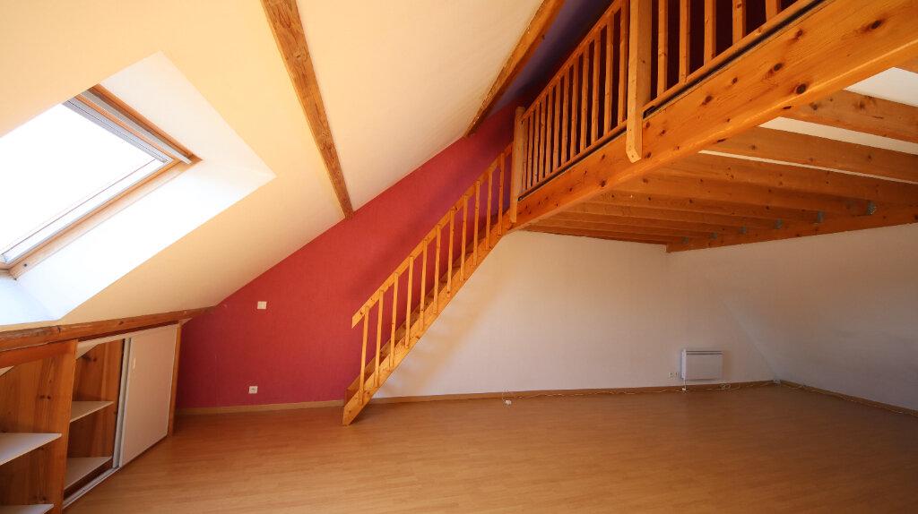 Maison à louer 4 81.49m2 à Château-Thierry vignette-6