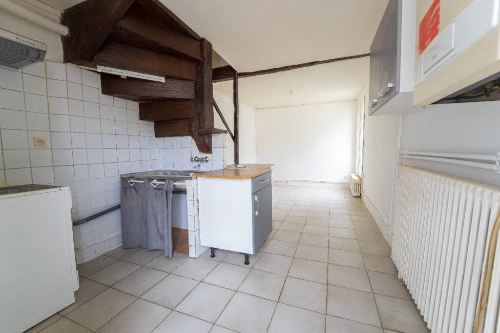 Maison à louer 3 39.06m2 à Nogent-l'Artaud vignette-1