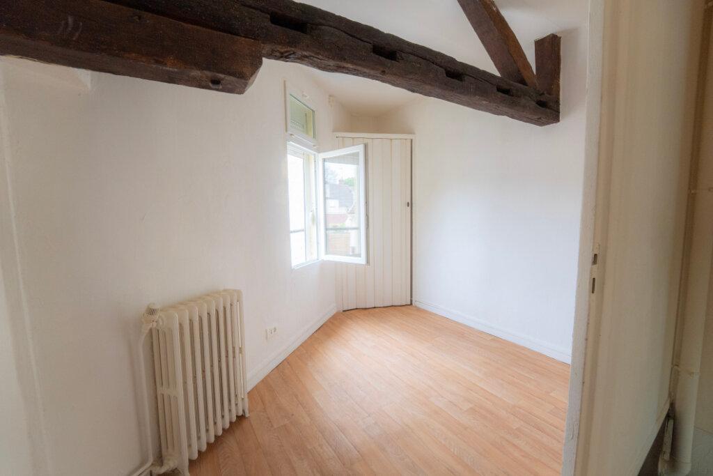 Maison à louer 3 39.06m2 à Nogent-l'Artaud vignette-2
