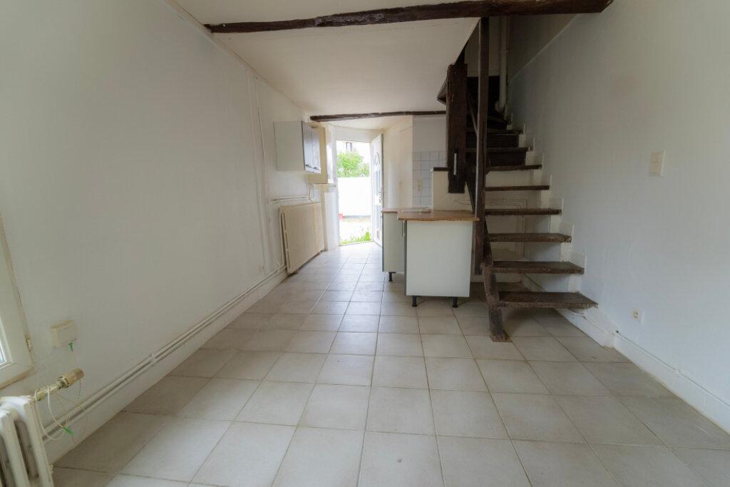 Maison à louer 3 39.06m2 à Nogent-l'Artaud vignette-3