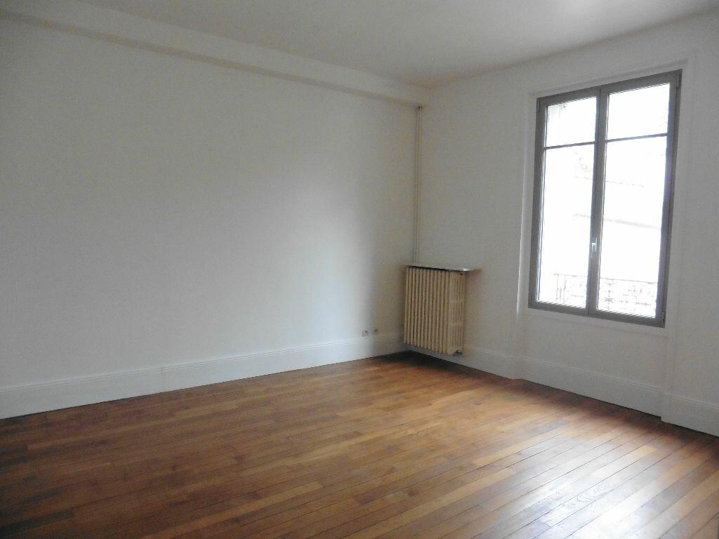 Appartement à louer 3 80.64m2 à Château-Thierry vignette-2