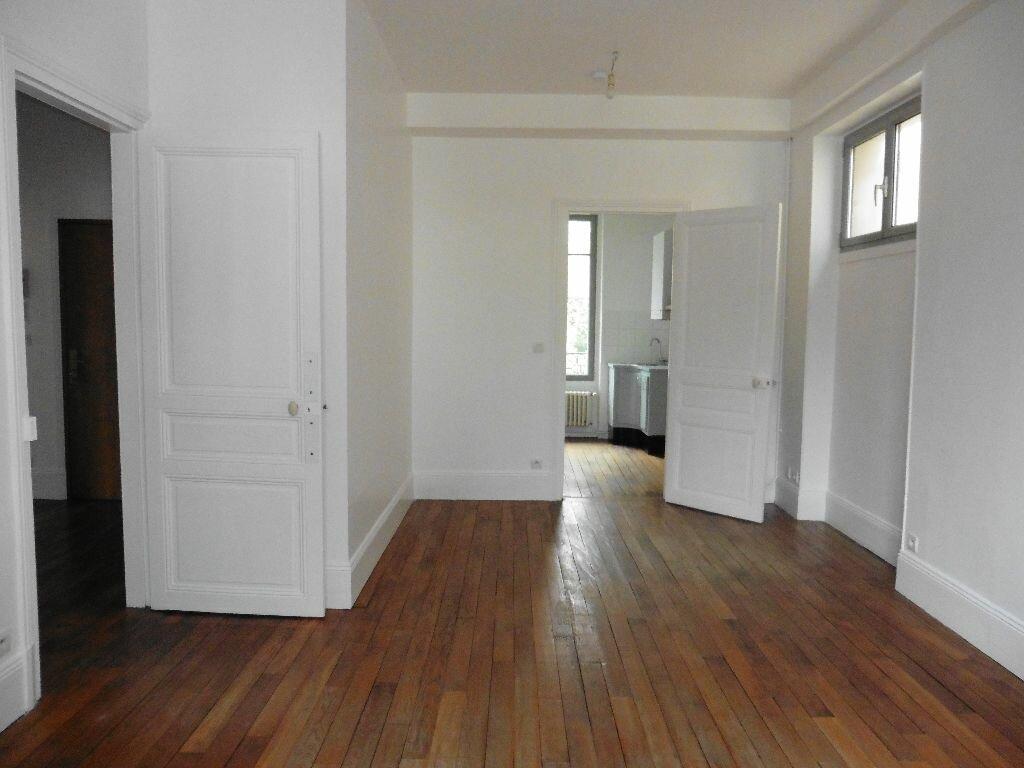Appartement à louer 3 80.64m2 à Château-Thierry vignette-3