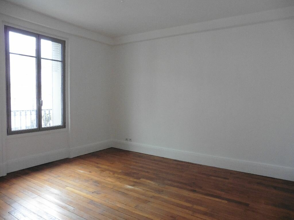 Appartement à louer 3 80.64m2 à Château-Thierry vignette-4