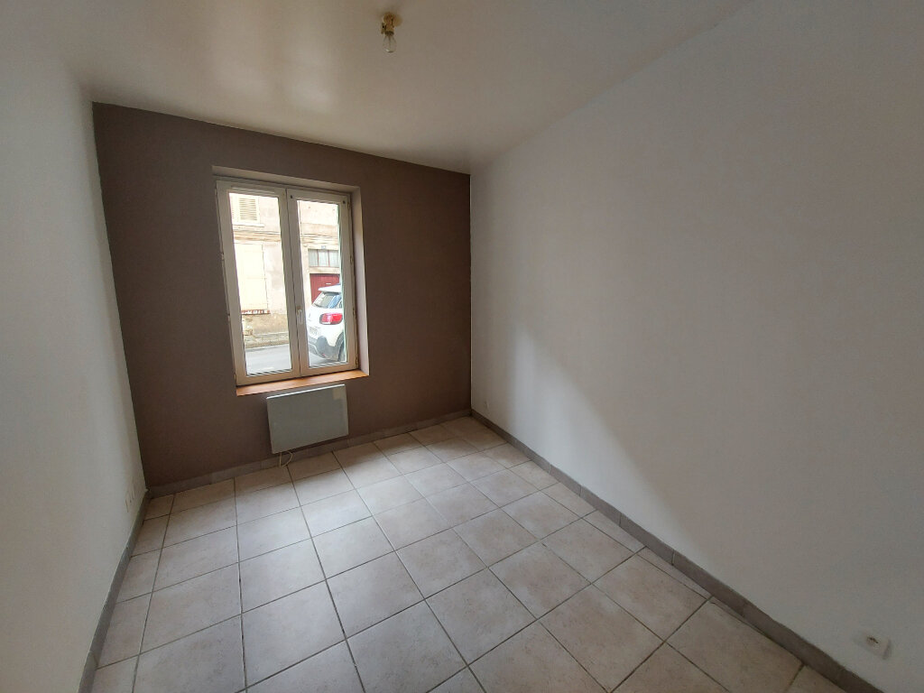 Appartement à louer 3 37.72m2 à Château-Thierry vignette-4