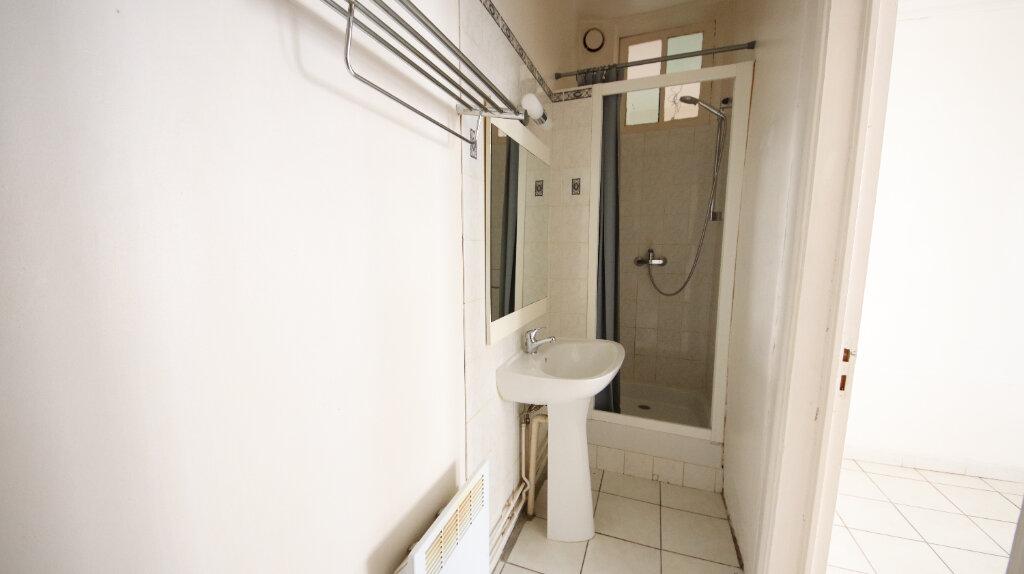 Appartement à louer 2 30.4m2 à Château-Thierry vignette-6