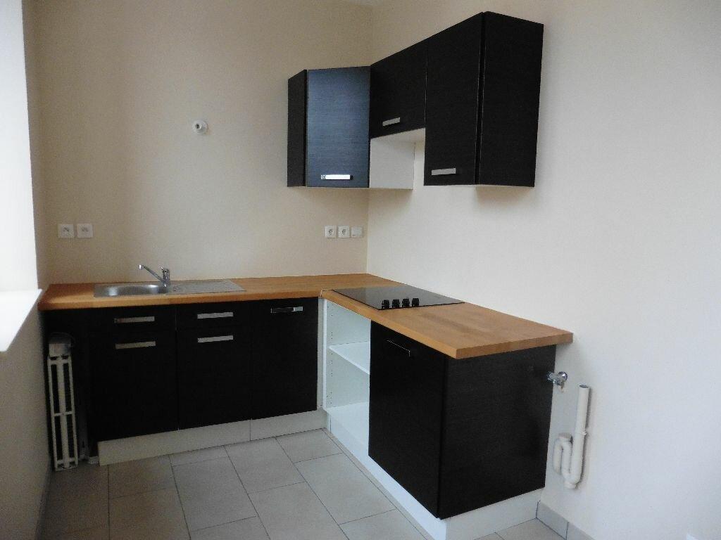 Appartement à louer 1 30m2 à Château-Thierry vignette-2