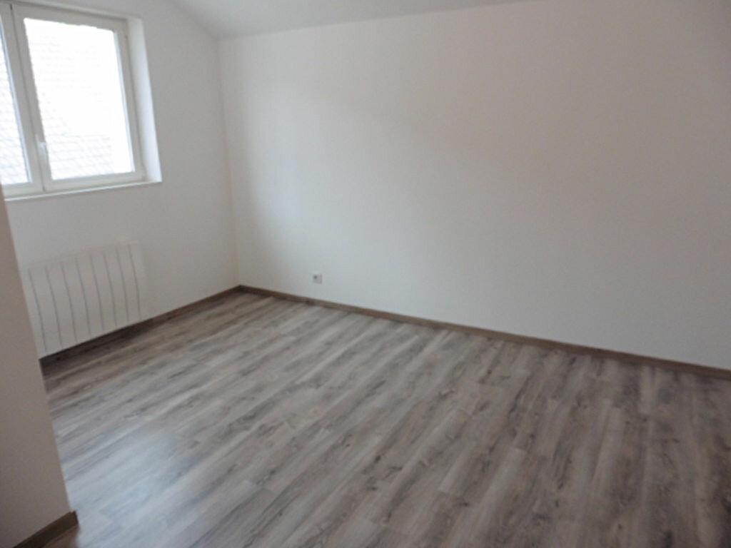 Maison à louer 3 74m2 à Crézancy vignette-6