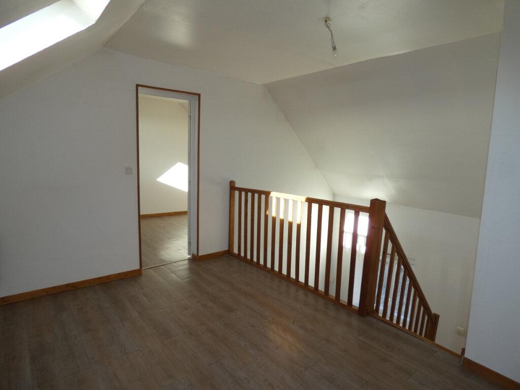 Appartement à louer 3 52.2m2 à Beuvardes vignette-1