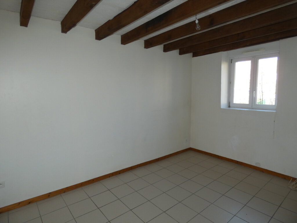 Appartement à louer 3 52.2m2 à Beuvardes vignette-7