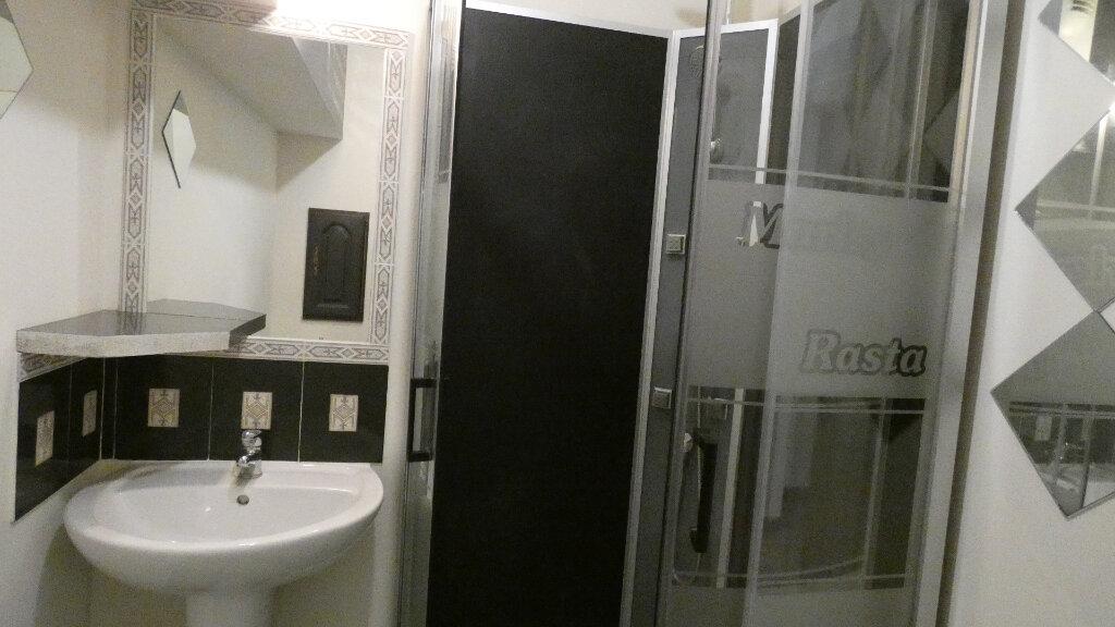 Appartement à louer 2 43.7m2 à Villiers-Saint-Denis vignette-4