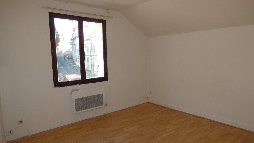 Maison à louer 4 88.43m2 à Château-Thierry vignette-5
