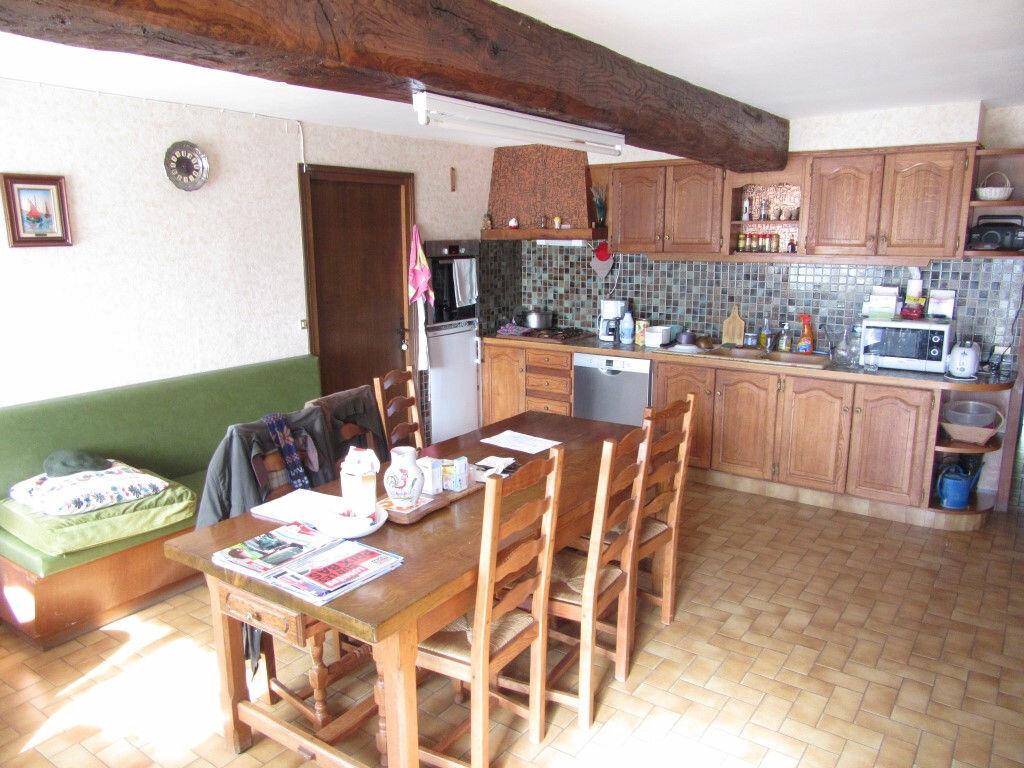 Maison à vendre 0 0m2 à La Celle-sous-Montmirail vignette-11