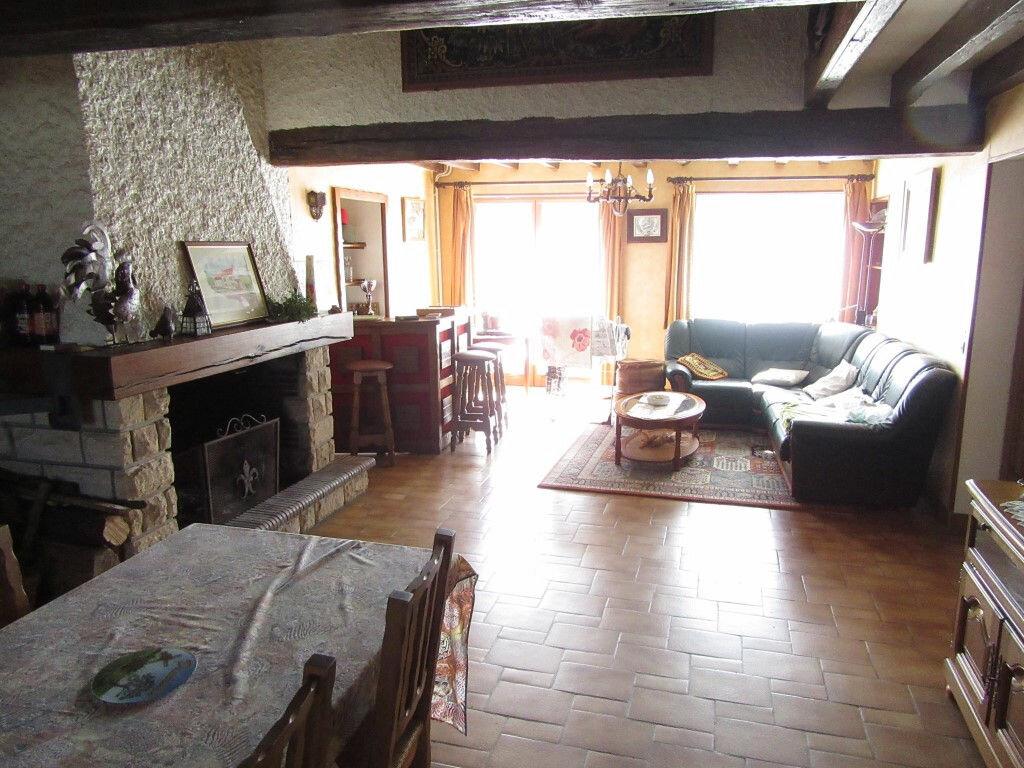Maison à vendre 0 0m2 à La Celle-sous-Montmirail vignette-13
