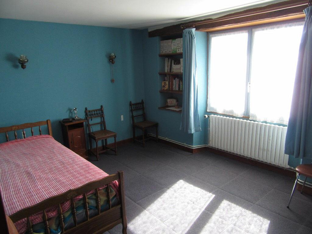 Maison à vendre 0 0m2 à La Celle-sous-Montmirail vignette-14
