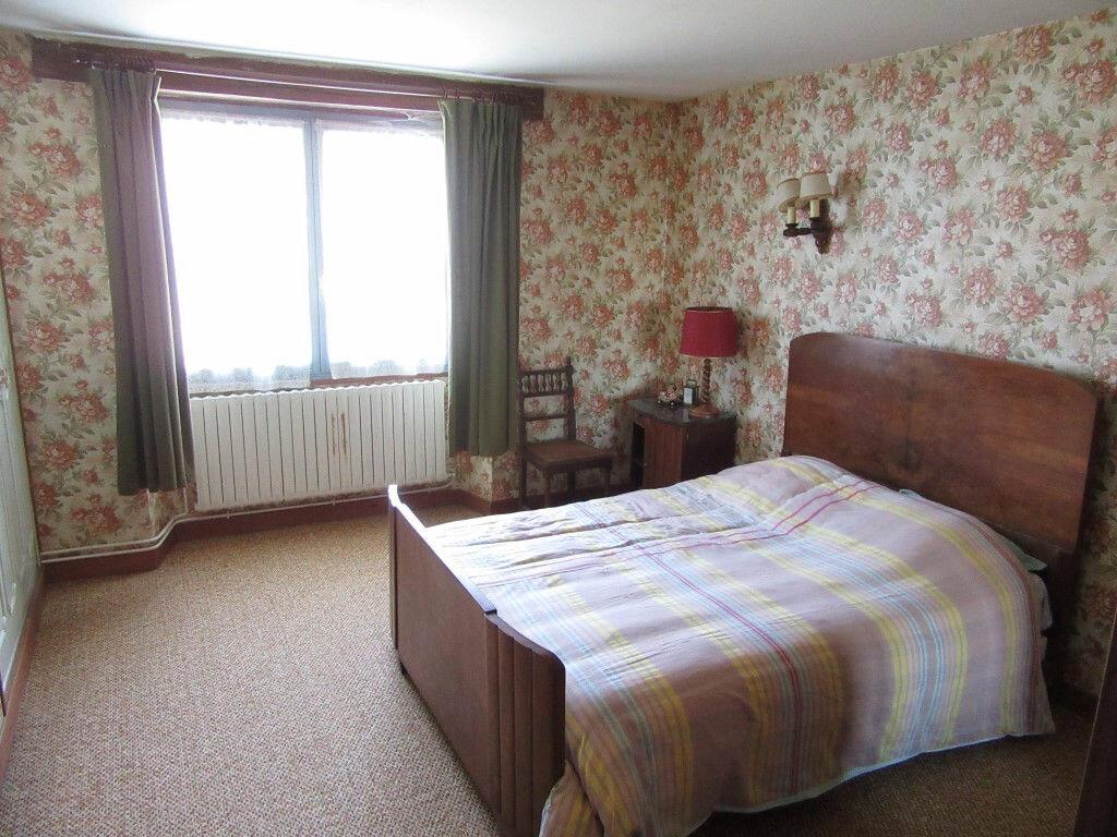 Maison à vendre 0 0m2 à La Celle-sous-Montmirail vignette-15