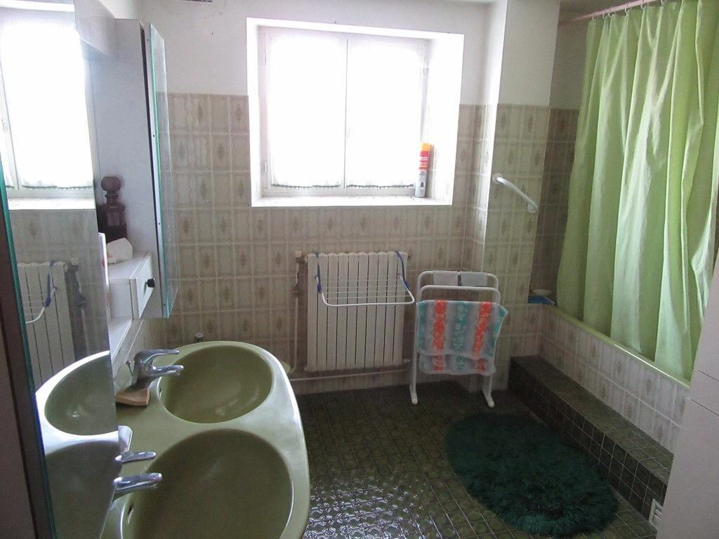 Maison à vendre 0 0m2 à La Celle-sous-Montmirail vignette-16