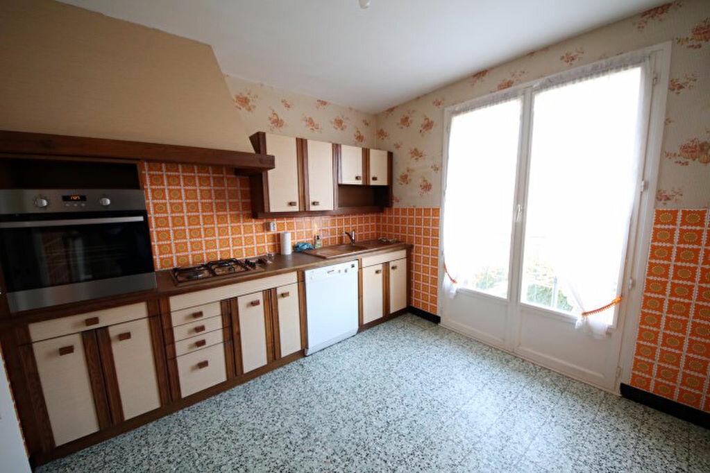 Maison à vendre 5 92m2 à Château-Thierry vignette-2