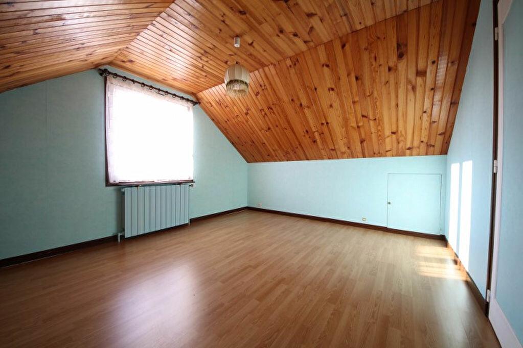 Maison à vendre 5 92m2 à Château-Thierry vignette-6