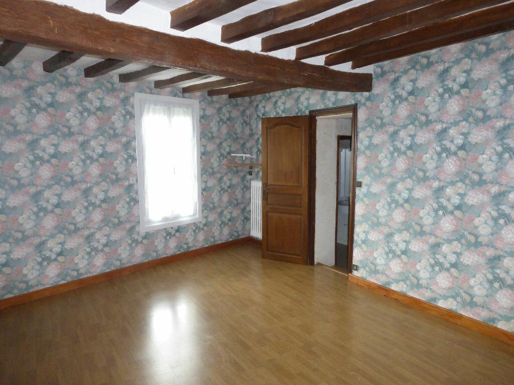 Maison à vendre 8 295.54m2 à Essômes-sur-Marne vignette-6