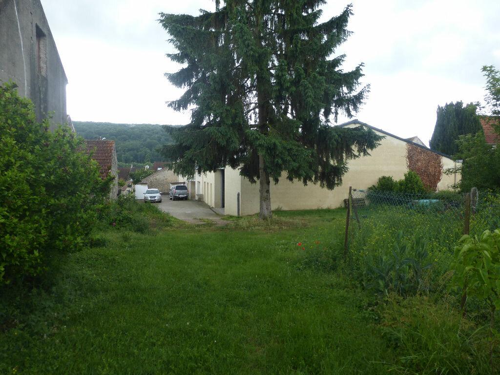 Maison à vendre 8 295.54m2 à Essômes-sur-Marne vignette-10