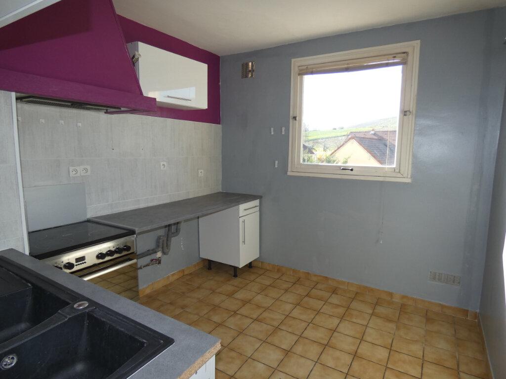 Appartement à louer 3 52.2m2 à Essômes-sur-Marne vignette-5