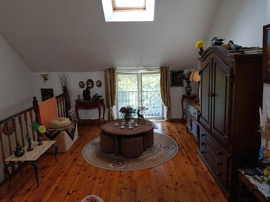 Maison à vendre 2 63m2 à Neuilly-Saint-Front vignette-6