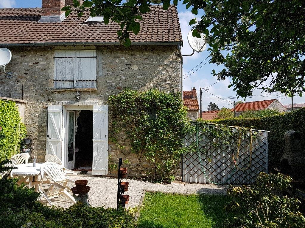 Maison à vendre 2 63m2 à Neuilly-Saint-Front vignette-8