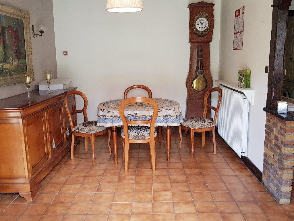Maison à vendre 6 120m2 à Crouy-sur-Ourcq vignette-3