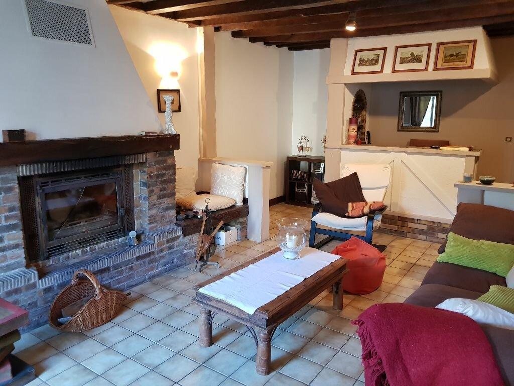 Maison à vendre 6 120m2 à Crouy-sur-Ourcq vignette-7