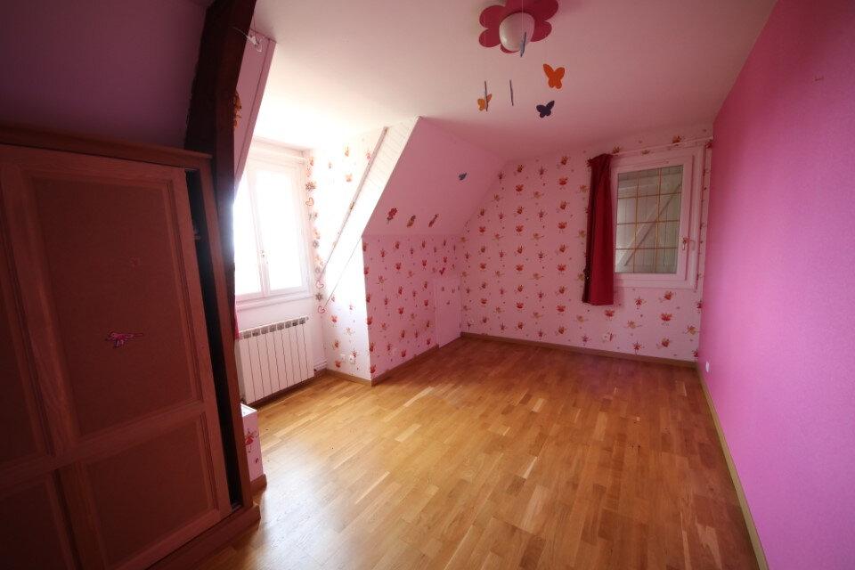 Maison à vendre 7 187.1m2 à Château-Thierry vignette-8