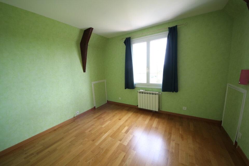 Maison à vendre 7 187.1m2 à Château-Thierry vignette-9
