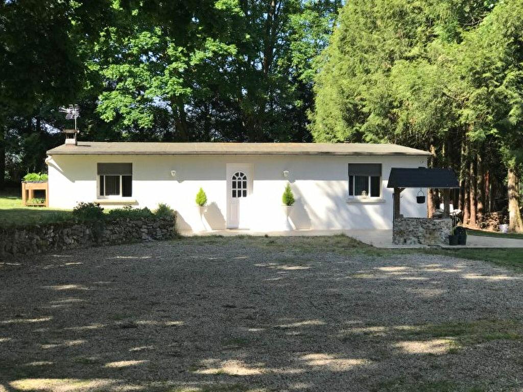 Maison à vendre 7 264m2 à Chierry vignette-15