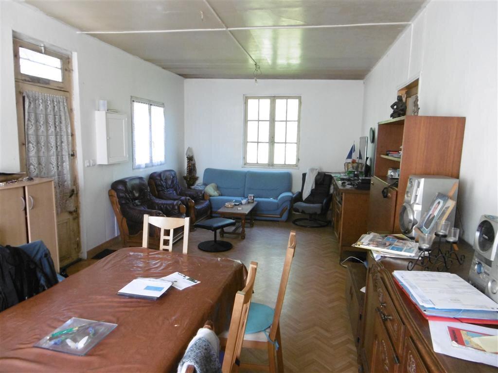 Maison à vendre 5 132m2 à Château-Thierry vignette-2